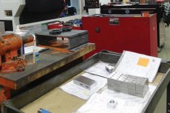 Machining and Fabrication Teams are Different—Here Is How to Manage Them