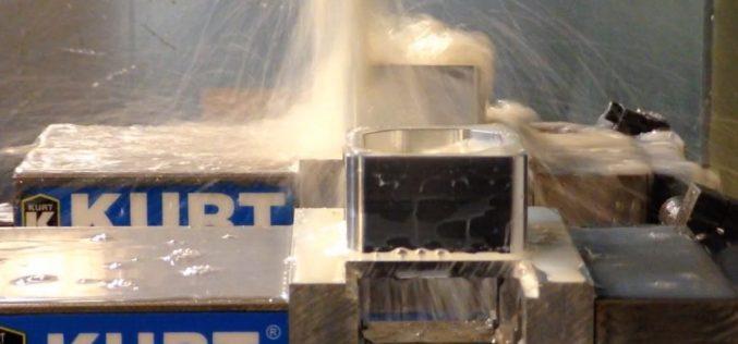 TRIM® MicroSol® 590XT receives Bombardier approval