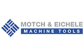 HARDINGE GROUP TO PARTNER WITH MOTCH AND EICHELE AS THEIR EXCLUSIVE HARDINGE BRANDED PRODUCT DEALER IN OHIO AND KENTUCKY
