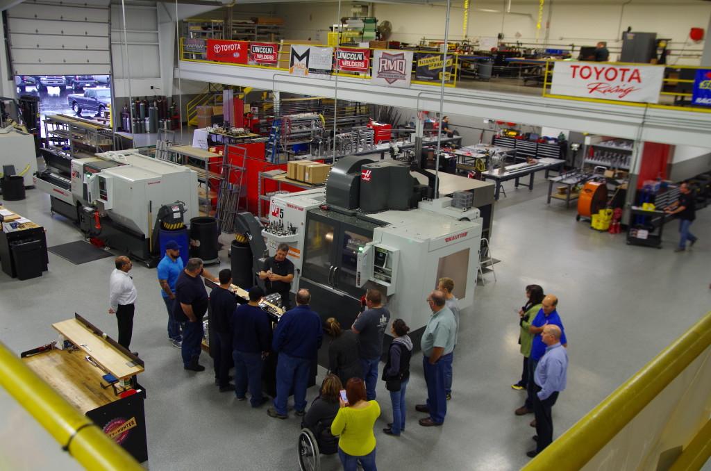 manufacturinglounge.com